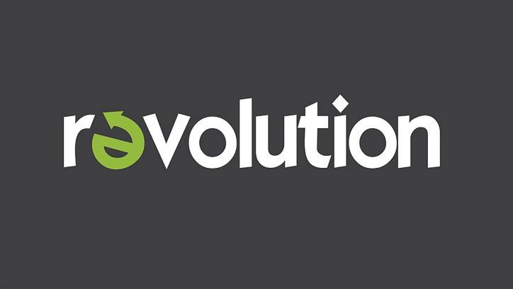 Revolution per Luxottica