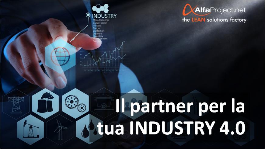 industry4-0_news-jpg