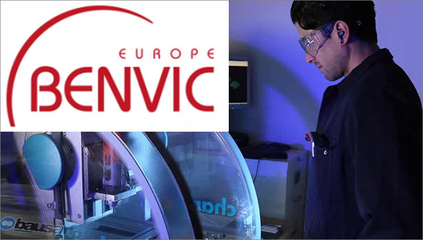 Benvic_news_sito