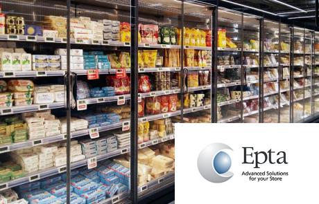 EPTA_news_sito