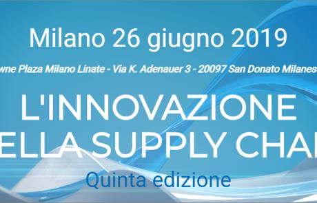 InnovazioneSC