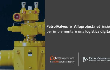 PetrolValves0